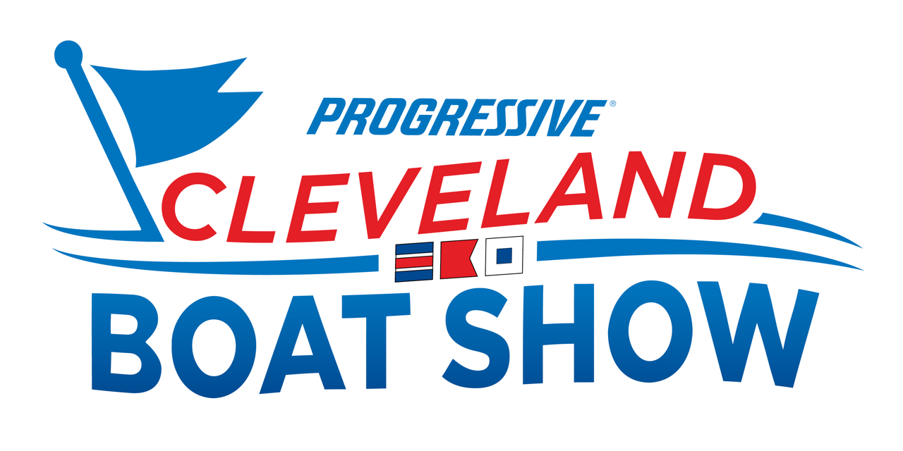 Cleveland Boat Show - January 17-21 Cleveland Boat Show