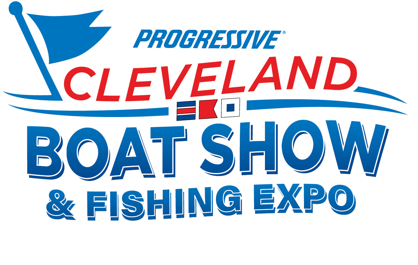 Rv Show Cleveland 2020.Homepage Cleveland Boat Show