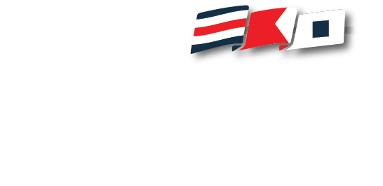 Cleveland Boat Show
